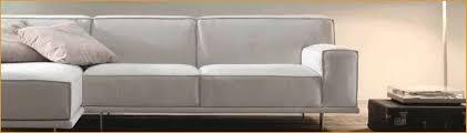 reparation canapé cuir rénover canapé cuir griffé pour de meilleures expériences confort