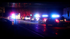 video fatal accident mid cape highway rte 6 yarmouth ma youtube