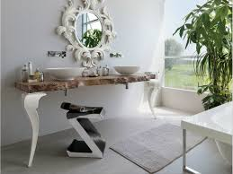 Console Sink Console Sinks Archiproducts