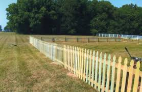 picket fence wikiwand