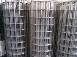 rete metallica per gabbie rete per recinzioni rigida altezza recinzioni in ferro con rete