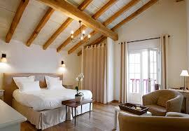 chambre d hote ainhoa hotel ainhoa restaurant gastronomique pays basque oppoca