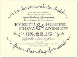 words for a wedding invitation wedding invitations quotes wedding invitations quotes for your