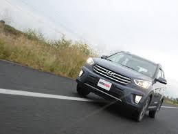 nissan versa que tal es hyundai creta vs nissan kicks te quieren conquistar autos el