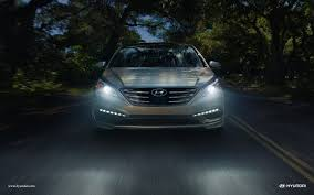 how reliable are hyundai sonatas compare hyundai s reliable vehicles to learn which is for you