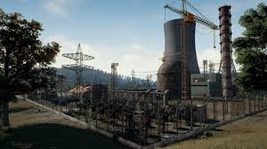 pubg xbox one x only pubg creator comments on xbox one x version wants 4k textures