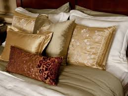best linens top bedding stores in philadelphia cbs philly
