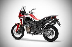 honda cbz bike price new honda africa twin price in india check mileage specs