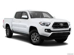 white toyota truck toyota tacoma shop for a toyota in houston