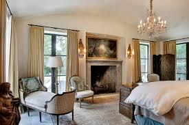 mediterranean designs 18 captivating mediterranean bedroom designs you won t believe exist