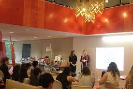 2015 asia pacific design library