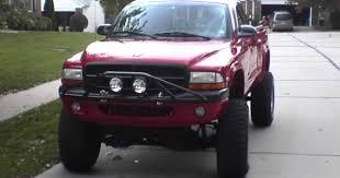 2002 dodge dakota suspension lift custom 2001 dodge dakota 4 door 4 wheel drive search