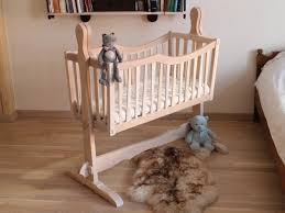 how to take care of log baby crib home decor and furniture