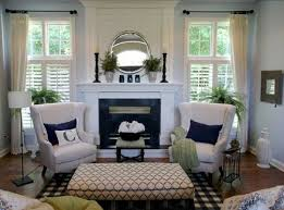 small livingroom ideas best 25 decorating small living room ideas on small