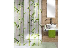 Die Duschvorhang Frage Duschvorhang Als Wasserschutz U2013 Coop Bau Hobby