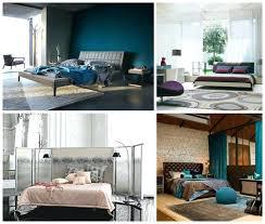 chambre à coucher design chambre a coucher contemporaine design chambre coucher design