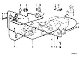 m10 engine diagram bmw wiring diagrams instruction