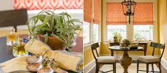 susan currie interior design orleans and atlanta
