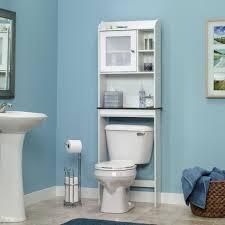 Blue And Brown Home Decor by Bathroom Remodeling Colorado Springs Homefix Bathroom Decor