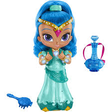 shimmer and shine wish and spin shine walmart com