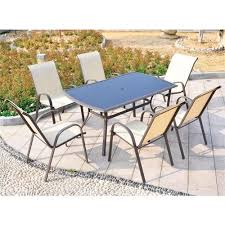 Patio Furniture San Antonio 58 Best Outdoor Furniture U0026 Grilling Images On Pinterest Outdoor