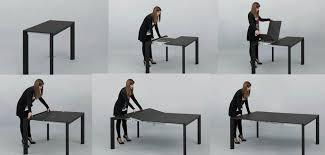 tavoli console tavoli a consolle prezzi cool tavolo e sedie home office with