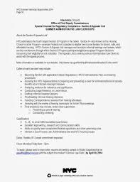 Unit Clerk Resume Sample Mla Format For Essay In Anthology Correcting Homework Read