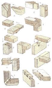 93 best wood joints images on pinterest woodwork wood and wood
