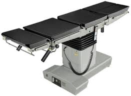 Surgical Table Surgical Table Product Categories Medline Capital