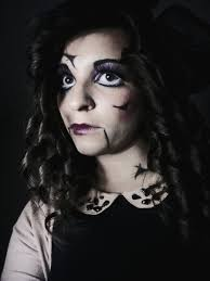 doll halloween costume creepy doll halloween costume by photolover92 on deviantart