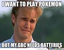 Old Internet Memes - good old days by sorafan301 meme center