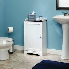 Light Blue And Brown Bathroom Ideas Delectable Bathroom Brown And Blue Ideas Decorating Designs
