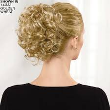 clip on hair playful clip on hair by paula get yours at