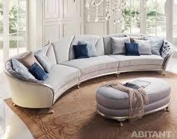 round sectional sofa circular sectional sofa lauraleewalker com