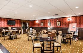 Comfort Suites Plano Tx Comfort Suites Plano Updated 2017 Prices U0026 Hotel Reviews Tx