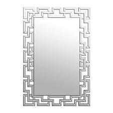 How To Frame A Bathroom Mirror Framed Mirrors Bathroom Mirrors Kirklands
