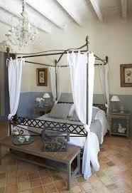 chambre hote de charme lyon nos chambres chambre d hôtes lyon les hautes bruyères maison d