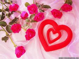 Flower Love Pics - love flower photos flowers ideas