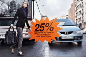 prevention routiere siege auto une nouvelle campagne de prevention routiere