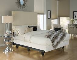 bed frames target bed frames king size bed frame ikea king size