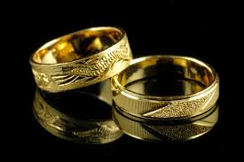 customize wedding ring custom made wedding rings the custom wedding rings for your