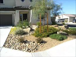 Landscaping Ideas For Large Backyards by Large Backyard Landscape Ideas On A Budget Dessert The Garden