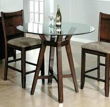 wine barrel dining room table dining room style idea pottery barn