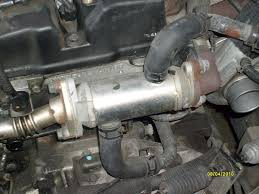 engine breathing and oil in inlet kia forum
