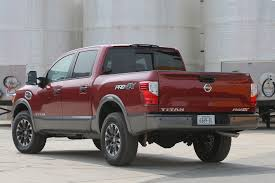 nissan titan warrior nissan titan diesel release nissan releases more details about