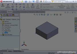 edit sketch pattern in solidworks solidworks tutorials a step by step guide