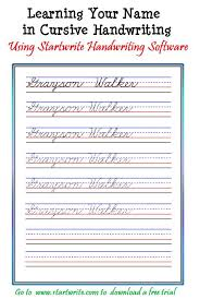 create cursive worksheets free worksheets library download and