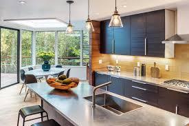 madden home design the nashville luxury real estate company san francisco bay area vanguard