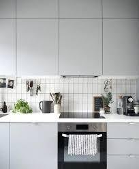 ikea backsplash ikea kitchen backsplash panels wall play ny leilighet