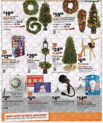 the home depot black friday coupon 2017 home depot black friday ads sales deals doorbusters 2016 2017